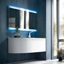 Mobiletti Bagno Ikea by Mobiletti Bagno Duylinh For