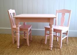 unfinished childrens table and chairs childrens table chair unitedwhite org