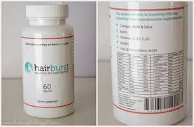 hair burst vitamins reviews best hair burst photos 2017 blue maize