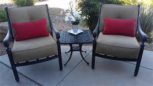 sunbrella cushions for outdoor furniture change is strange