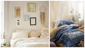 chambre d amis 10 conseils déco pour une chambre d amis chaleureuse