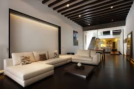 Home Interior Makeovers And Decoration Ideas Pictures  Entrancing - Nice home interior designs
