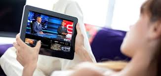 here u0027s how the best services for streaming live cable tv stack up