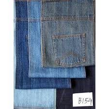 Denim Curtain Denim Fabric Wholesale Denim Fabric