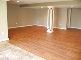 the 25 best basement flooring options ideas on pinterest