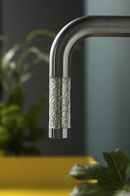 Beale Touchless Kitchen Faucet From American Standard Wins 37 Best Fitting Images On Pinterest Product Design Faucets And