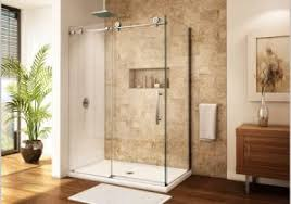 Fleurco Shower Door Kinetik Shower Doors Buy Fleurco Shower Door Kinetik In Line Kn