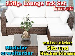 m bel balkon lounge mã bel fã r balkon home design magazine www