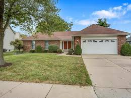 chesterfield real estate chesterfield mo homes for sale zillow