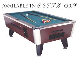 cheap 7 foot pool tables great american eagle pool table gametablesonline com