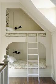kleines kinderzimmer ideen kleines kinderzimmer mit hoch oder etagenbett einrichten freshouse