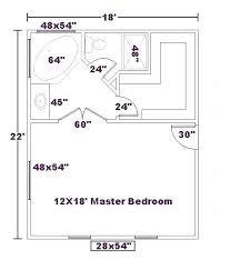 master bed and bath floor plans bedroom bathroom addition ideas bedroom endearing master bedroom and