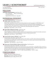 creating a resume in microsoft word make resume microsoft word 2008 elegant awesome and beautiful how