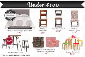 black friday couch deals black friday 2016 furniture deals and coupons for furniture row u0027s