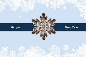 real estate new years cards chestnut park real estate in willowdale bayview and