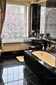marble bathroom tiles u2013 classic elegance in modern design