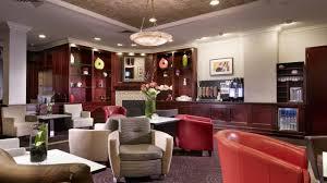 livingroom boston living room boston marceladick