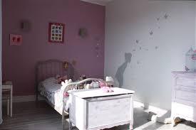 peinture chambre fille ado idee deco chambre fille ado 1 styl233e ta chambre joli place