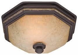 Ventless Bathroom Exhaust Fan With Light Bathroom Bathroom Exhaust Fan With Light Fresh Ventless Bathroom