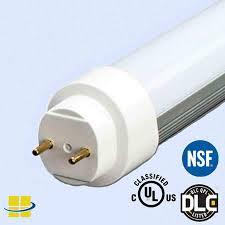vapor proof fluorescent light fixtures how to rewire t12 t8 fluorescent fixtures for t8 led