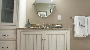 oval pivot bathroom mirror captivating bathrooms design frameless lowes bathroom mirror with