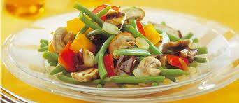 comment cuisiner les legumes comment cuisiner les légumes pour qu ils conservent leur qualité