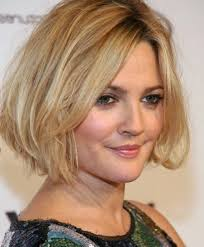 shorthair styles for fat square face cute short hairstyles for fat women short hairstyles for fat