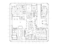 Trellis Plan by Limelight Ketchum Rowland Broughton