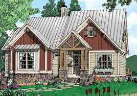 vacation home plans vacation home plans frank betz associates