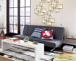 awesome modern furniture design ideas gallery amazing house