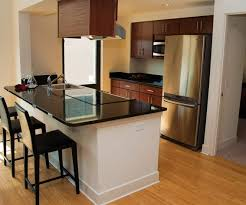 kitchen islands with stoves kitchen island with stove the multifunctional look of small