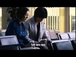 film film tersedih indonesia film korea sedih dan romantis subtitle indonesia full curan