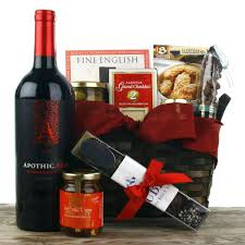 Wine And Cheese Basket Wine Cheese Gift Baskets Ottawa Uk 7430 Interior Decor