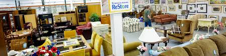 donation items accepted at habitat restore new castle county