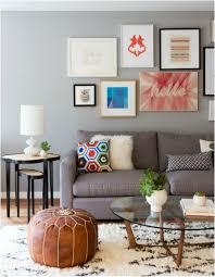 fresh living room decorating ideas u2013 adorable home