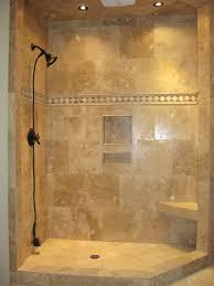 Travertine Bathroom Designs Travertine Bathroom Tile Awesome Shower Ideas Bathroom Designs