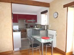 porte de la cuisine gîtes du pech du fau gîtes de 3 épis situés dans le lot
