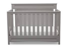 Canton 4 In 1 Convertible Crib Princeton Prescott 4 In 1 Crib Delta Children