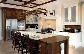 purchase kitchen island kitchen island with sink and dishwasher and custom islands