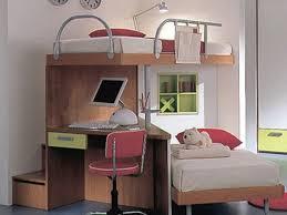 Kids Bed And Desk Combo Desk Design Selection For Kids Bedroom Furniture 4 Home Ideas