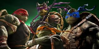 6 answers teenage mutant ninja turtles u0027 names