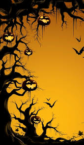 best halloween wallpapers screensavers halloween backgrounds 2017 happy halloween wallpapers hd free for android iphone animated