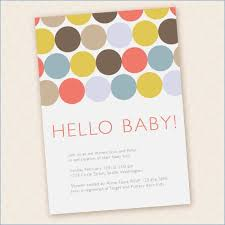hello baby shower sophisticated baby shower invitations cairnstravel info