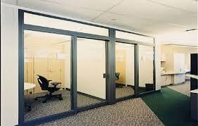 17 living room sliding doors hobbylobbys info sliding door oversized glass sliding doors with popular oversized