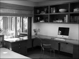 designing own home best home design ideas stylesyllabus us