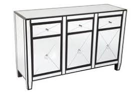 mirrored tables buy mirrored furniture online shine mirrors