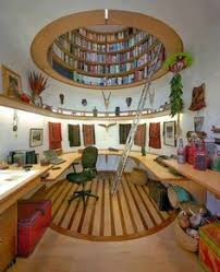 hobbit home interior 22 best hobbit houses images on hobbit houses hobbit