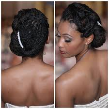 natural hairstyles short hair african american the hair room studio