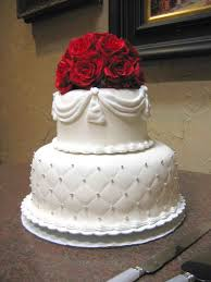 different wedding cakes wedding cakes different wedding cake ideas to consider for your