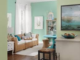 interior interesting coastal living room design ideas added blue
